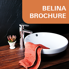 Cobra Brochure-Elements-Belina