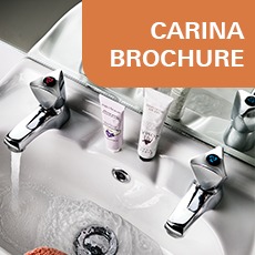 Cobra Brochure-Elements-Carina