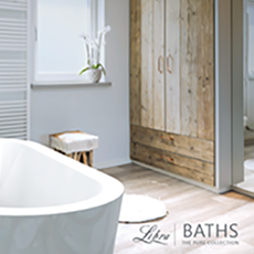 Libra Catalogue - Bath Collection