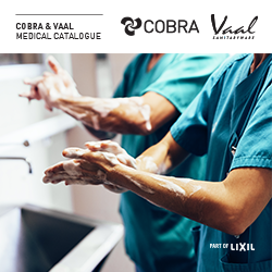 Medical Brochure - Cobra & Vaal