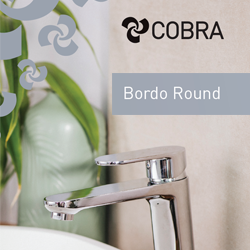 Cobra Bordo Round Brochure