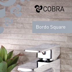 Cobra Bordo Square Brochure