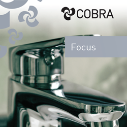Cobra Focus Brochure