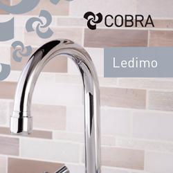 Cobra Ledimo Brochure