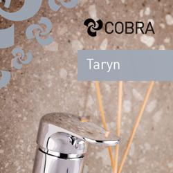 Cobra Taryn Brochure
