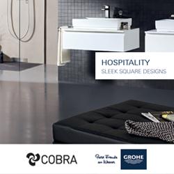 Hospitality Square Brochure