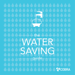 Water Saving Booklet - V1