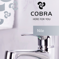 Cobra Nile Brochure