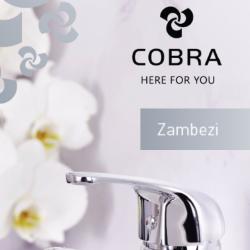 Cobra Zambezi Brochure