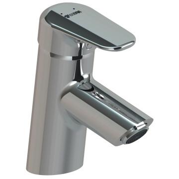 Cobra - Taryn - Taps - Basin Mixers - Chrome