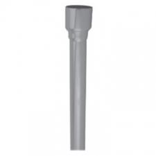 COBRA FJ URINAL PIPE STR 25.4X22X228CP