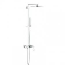 Grohe - Euphoria Cubex XL 230L Shower System