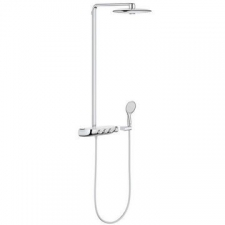 Grohe - RSH Smartcontrol 300 Shower System Thm