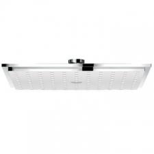 Grohe - Rainshower Allure Head Shower 210x210mm Chrome